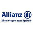 Allianz Egészség- és Önsegélyező Pénztár