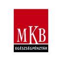 MKB-Pannónia Egészség- és Önsegélyező Pénztár