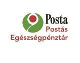 Postás Egészségpénztár
