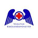 Vasutas Egészség- és Önsegélyező Pénztár