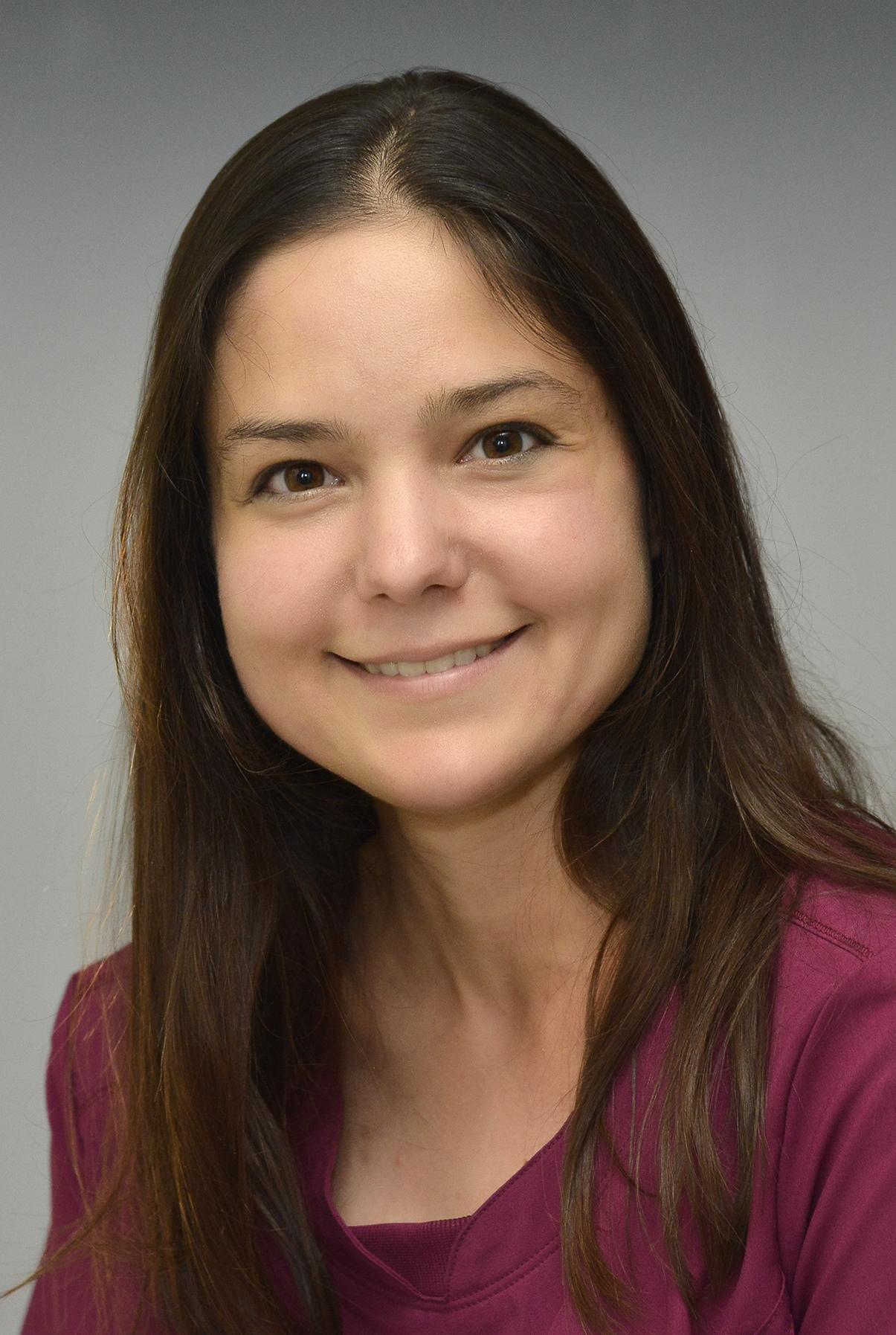 Dr. Lengyel Laura